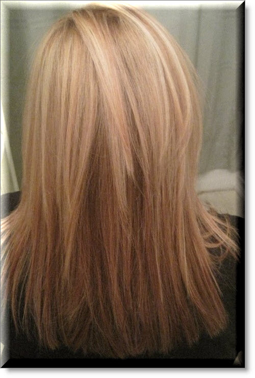 Balayage_Blonde2