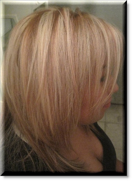 Balayage_Red_Blonde2