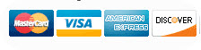 Credit_Cards_Icon1