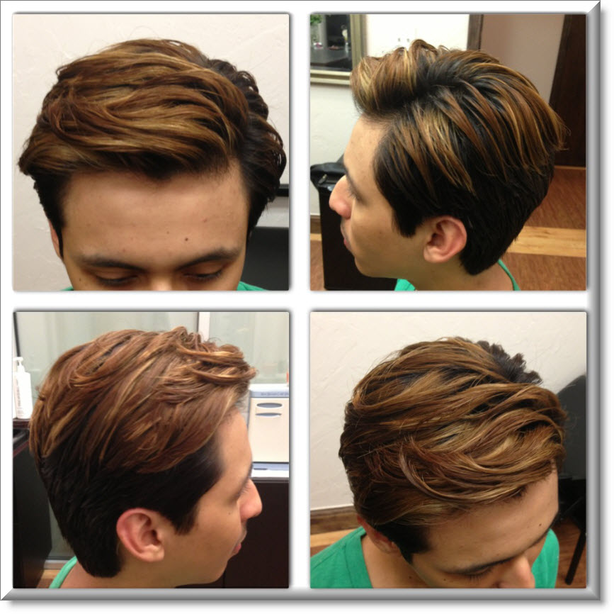 Male_Red_Highlights