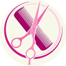 Pink_Cut_Icon